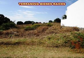 Foto de terreno habitacional en venta en  , lomas de zompantle, cuernavaca, morelos, 6516802 No. 01