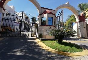 Foto de terreno habitacional en venta en  , lomas de zompantle, cuernavaca, morelos, 6649238 No. 01