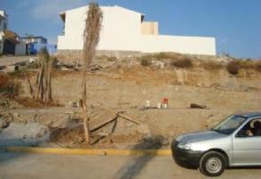 Foto de terreno habitacional en venta en  , lomas de zompantle, cuernavaca, morelos, 8152988 No. 01