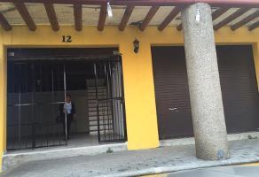 Foto de local en venta en  , lomas de zompantle, cuernavaca, morelos, 8481780 No. 01