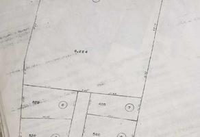 Foto de terreno habitacional en venta en lomas de zompantle , lomas de zompantle, cuernavaca, morelos, 0 No. 01