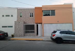 Foto de casa en venta en lomas de zompantle sin número, lomas de zompantle, cuernavaca, morelos, 0 No. 01