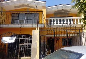 Foto de casa en venta en  , lomas del 4, san pedro tlaquepaque, jalisco, 13889200 No. 01