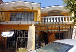 Foto de casa en venta en  , lomas del 4, san pedro tlaquepaque, jalisco, 18376233 No. 01