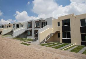 Foto de casa en venta en  , lomas del 4, san pedro tlaquepaque, jalisco, 5830757 No. 01