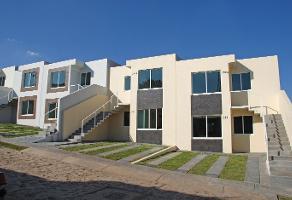 Foto de casa en venta en  , lomas del 4, san pedro tlaquepaque, jalisco, 6112008 No. 01