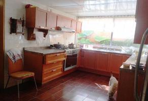Foto de casa en venta en lomas del alamo , lomas del campestre, león, guanajuato, 5711748 No. 01