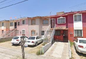 Foto de casa en venta en  , lomas del álamo, san pedro tlaquepaque, jalisco, 0 No. 01