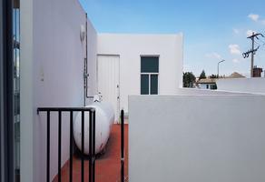 Foto de casa en venta en lomas del ángel 123, la calera, puebla, puebla, 18736987 No. 01