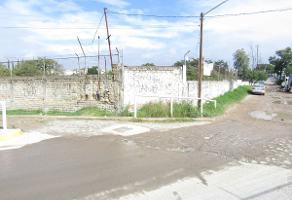 Foto de terreno habitacional en venta en  , lomas del batan, zapopan, jalisco, 5734343 No. 01