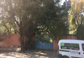Foto de terreno habitacional en venta en  , lomas del bosque, cuautitlán izcalli, méxico, 14223067 No. 01