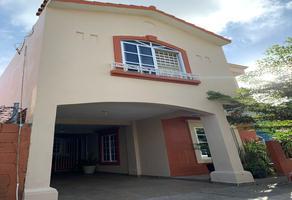 Foto de casa en venta en  , lomas del bosque, mazatlán, sinaloa, 0 No. 01