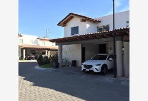Foto de casa en renta en lomas del campanario 1, lomas del campanario ii, querétaro, querétaro, 0 No. 01