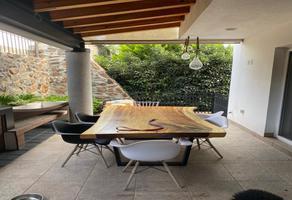 Foto de casa en venta en lomas del campanario , el campanario, querétaro, querétaro, 0 No. 01