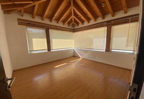 Foto de casa en venta en lomas del campanario ii 1, lomas del campanario ii, querétaro, querétaro, 17791742 No. 01