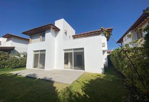 Foto de casa en venta en lomas del campanario ii , lomas del campanario ii, querétaro, querétaro, 17788686 No. 01
