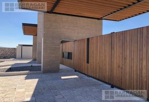 Foto de terreno habitacional en venta en  , lomas del campanario ii, querétaro, querétaro, 13157976 No. 01