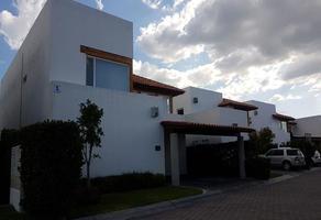 Foto de casa en renta en  , lomas del campanario ii, querétaro, querétaro, 0 No. 01