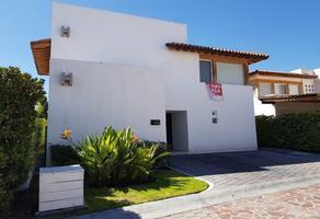 Foto de casa en venta en  , lomas del campanario ii, querétaro, querétaro, 0 No. 01