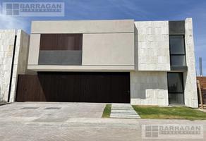 Foto de casa en venta en  , lomas del campanario iii, querétaro, querétaro, 0 No. 01