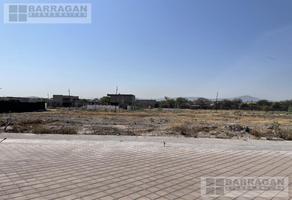 Foto de terreno habitacional en venta en  , lomas del campanario iii, querétaro, querétaro, 0 No. 01