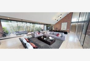 Foto de casa en venta en  , lomas del campanario iii, querétaro, querétaro, 8306826 No. 01