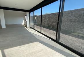 Foto de casa en venta en lomas del campanario , lomas del campanario ii, querétaro, querétaro, 0 No. 01