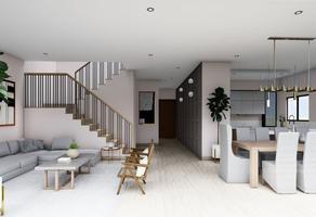 Foto de casa en condominio en venta en lomas del campanario norte , lomas del campanario ii, querétaro, querétaro, 0 No. 01