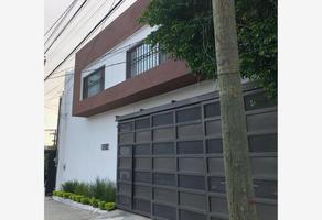 Foto de casa en venta en lomas del campestre 123, zona lomas del campestre, san pedro garza garcía, nuevo león, 20502406 No. 01