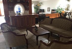 Foto de casa en venta en  , lomas del campestre, león, guanajuato, 11833165 No. 01