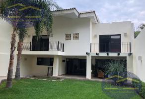 Foto de casa en venta en  , lomas del campestre, león, guanajuato, 11859952 No. 01