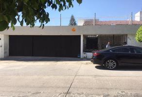 Foto de casa en venta en . ., lomas del campestre, león, guanajuato, 11918575 No. 01