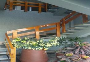 Foto de oficina en renta en  , lomas del campestre, león, guanajuato, 12526032 No. 01