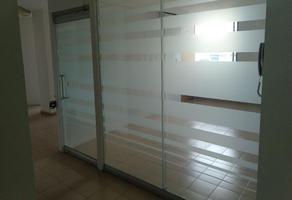 Foto de oficina en renta en  , lomas del campestre, león, guanajuato, 12526047 No. 01