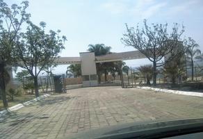 Foto de terreno habitacional en venta en  , lomas del campestre, león, guanajuato, 13150133 No. 01