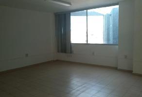 Foto de oficina en renta en  , lomas del campestre, león, guanajuato, 15610794 No. 01