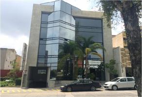 Foto de oficina en renta en  , lomas del campestre, león, guanajuato, 16133756 No. 01