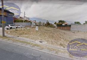 Foto de terreno habitacional en renta en  , lomas del campestre, león, guanajuato, 0 No. 01