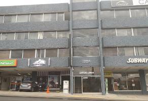 Foto de oficina en renta en  , lomas del campestre, león, guanajuato, 0 No. 01