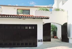 Foto de casa en renta en  , lomas del campestre, león, guanajuato, 18672267 No. 01