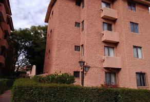 Foto de departamento en renta en  , lomas del campestre, león, guanajuato, 0 No. 01