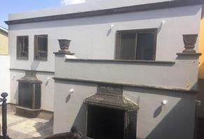 Foto de casa en venta en . ., lomas del campestre, león, guanajuato, 0 No. 01