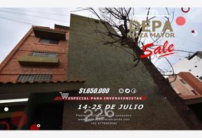 Foto de departamento en venta en . ., lomas del campestre, león, guanajuato, 0 No. 01