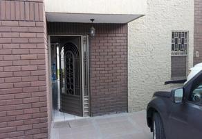 Foto de oficina en renta en  , lomas del campestre, león, guanajuato, 6772857 No. 01