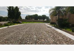 Foto de terreno habitacional en venta en . ., lomas del campestre, león, guanajuato, 8634766 No. 01