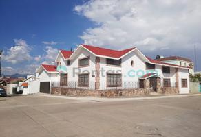Foto de casa en renta en lomas del campestre , lomas del campestre, león, guanajuato, 15937148 No. 01