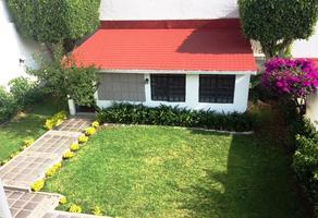 Foto de casa en renta en lomas del campestre , lomas del campestre, león, guanajuato, 17617006 No. 01