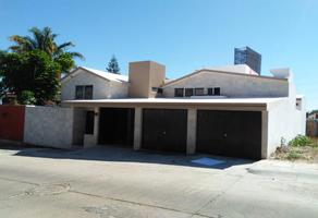 Foto de casa en venta en lomas del campestre #, lomas del campestre, león, guanajuato, 17626929 No. 01