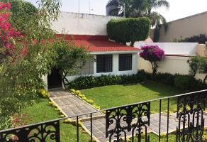 Foto de casa en renta en lomas del campestre , lomas del campestre, león, guanajuato, 17791972 No. 01