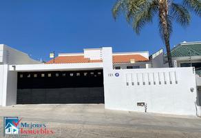 Foto de casa en venta en lomas del campestre , lomas del campestre, león, guanajuato, 19407876 No. 01